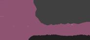 logo-bressane