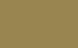 logomarca-retina