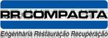 rr-compacta-600x480