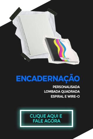 ENCADERNACAO-MB