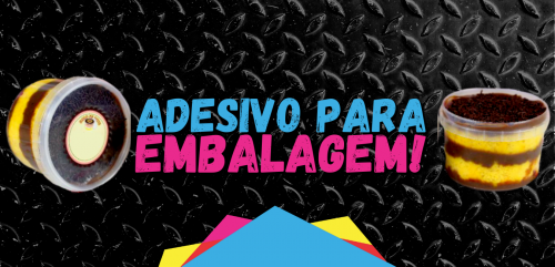 Read more about the article ADESIVO PARA EMBALAGEM – Dicas